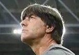 勒夫的荣光与困局——德国队技术报告
